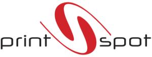 Print Spot - Main Sponsor